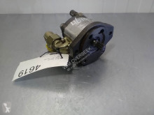 0510425020 - Gearpump/Zahnradpumpe/Tandwiel equipment spare parts used