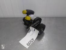 0510515314 - Gearpump/Zahnradpumpe/Tandwiel equipment spare parts used