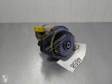 0510525340 - Liebherr L 504 - Gearpump equipment spare parts used