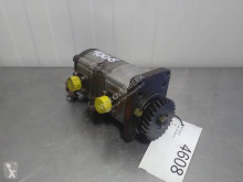 Nc 0510565010 - Gearpump/Zahnradpumpe/Tandwiel equipment spare parts used