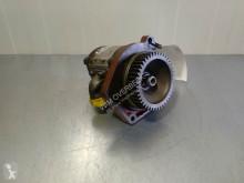 Nc 0510615333 - Gearpump/Zahnradpumpe/Tandwiel equipment spare parts used