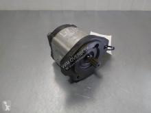 0510625028 - Gearpump/Zahnradpumpe/Tandwiel equipment spare parts used