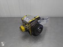 Nc 0510625314 - Gearpump/Zahnradpumpe/Tandwiel equipment spare parts used