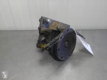 0510625315 - Gearpump/Zahnradpumpe/Tandwiel equipment spare parts used