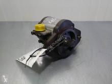Nc 0510725058 - Kramer 320 - Gearpump equipment spare parts used