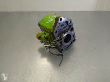 1517222305 - Gearpump/Zahnradpumpe/Tandwiel equipment spare parts used