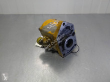 1517222305 - Gearpump/Zahnradpumpe/Tandwiel equipment spare parts used