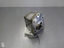 Nc 1518222284 - Gearpump/Zahnradpumpe/Tandwiel equipment spare parts used