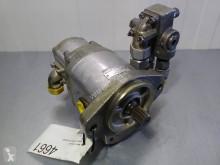 Nc AZPGF12-028/005RDC202020KB-S99 - Gearpump equipment spare parts used