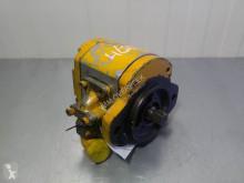 Nc B510445299 - Gearpump/Zahnradpumpe/Tandwiel equipment spare parts used