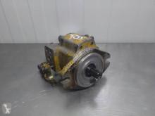 S. Barnes G10-32-B6F1-30-R - Gearpump equipment spare parts used