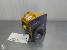 KP2/28G10FW004DL1 - Gearpump equipment spare parts used