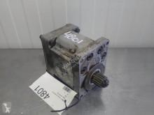 Sundstrand SNP3/33DC041/7M - Gearpump equipment spare parts used