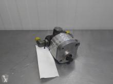 39343995 - Gearpump/Zahnradpumpe equipment spare parts used