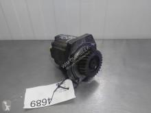 80111697 - Gearpump/Zahnradpumpe equipment spare parts used