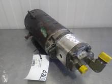 Piese de schimb utilaje lucrări publice Caterpillar 123-8915 - Emergency steering unit second-hand