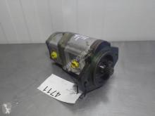 0510767030 - Gearpump/Zahnradpumpe/Tandwiel equipment spare parts used