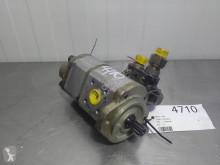 11982092 - Gearpump/Zahnradpumpe/Tandwiel equipment spare parts used