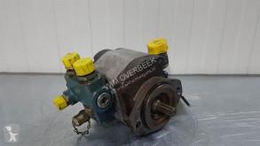 Parker 3339110327 - Gearpump/Zahnradpumpe/Tandwiel equipment spare parts used