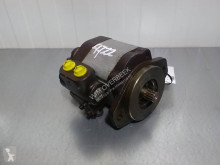 Parker 3339520054 - O&K L 8 B - Gearpump/Zahnradpumpe equipment spare parts used