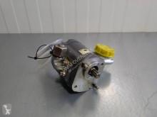Losse onderdelen bouwmachines Parker 3349112735 - Liebherr R 906 LC - Gearpump tweedehands