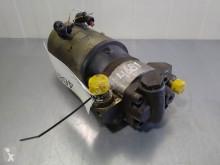 1517220534 - Caterpillar 928 G - Steering unit equipment spare parts used