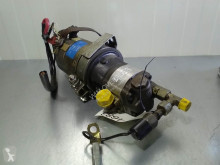 1517220554 - Compact-/steering unit equipment spare parts used