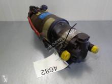 N/a 1517220554 - Liebherr L 514 Stereo - Steering unit van used