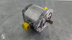 SNP2NN/014LN06SAP1E6E5NNNN/NNN - Gearpump equipment spare parts used