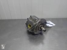 GPC2/12/F3R/10 - Gearpump/Zahnradpumpe equipment spare parts used