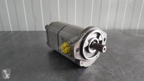 Volvo L25B-Z - Gearpump/Zahnradpumpe/Tandwiel equipment spare parts used