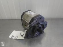 Nc 32594 - Gearpump/Zahnradpumpe/Tandwiel equipment spare parts used