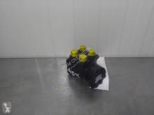Nc Nord LAGCS D140 - AZ 14 - Steering unit equipment spare parts used