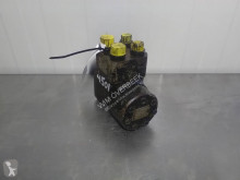 Nc Hydraulik LAGB160-2 - Steering unit/Lenkeinh equipment spare parts used