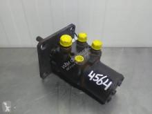 Eaton 2363002001 -Case 621 C - Steering unit equipment spare parts used