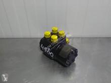 Eaton 2631098082 - Ahlmann AZ 18 - Steering unit equipment spare parts used