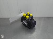 Piese de schimb utilaje lucrări publice Eaton 2634063072 - Kramer 320 - Steering unit