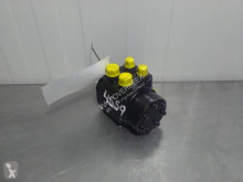 Losse onderdelen bouwmachines Eaton 2634063072 - Kramer 320 - Steering unit