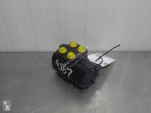 Eaton 2634183002 - Steering unit/Lenkeinheit/Orbitrol equipment spare parts used