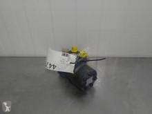 LAGC200-13/LD225-175/01 - Steering unit/Lenkeinhei equipment spare parts used