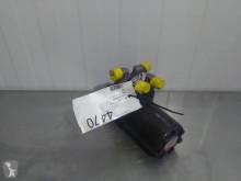 OSPD70/230ON - Steering unit/Lenkeinheit/Orbitrol equipment spare parts used