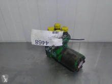 Nc OSPL+OVPL28 - Hitachi W 110 A - Steering unit equipment spare parts used