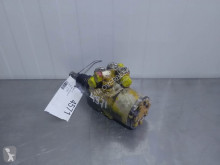 ZF 8443955121 - Steering unit/Lenkeinheit/Orbitrol equipment spare parts used