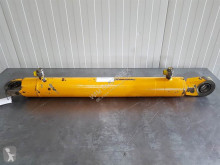 Ahlmann AZ 14 - 4108497A - Lifting cylinder/Hubzylinder equipment spare parts used