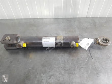 Ahlmann AZ 90 TELE - 4184436A - Steering cylinder equipment spare parts used