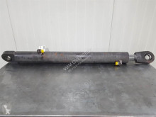 Ahlmann AZ 90 TELE - 4184438A - Lifting cylinder equipment spare parts used