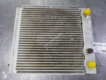 Ahlmann公共工程设备配件 AZ90 TELE - 4108019A - Oil cooler/Ölkühler 二手