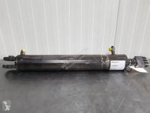 Losse onderdelen bouwmachines Ahlmann AZ90TELE - 4102894A - Swivel cylinder tweedehands
