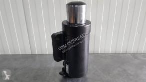 Piese de schimb utilaje lucrări publice Caterpillar 8G-6848 - Support cylinder/Stuetzzylinder second-hand
