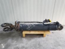 Piese de schimb utilaje lucrări publice Komatsu WA320 - 5H - Lifting cylinder/Hubzylinder second-hand